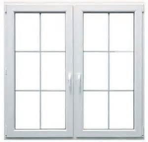 Okna plastikowe ceny